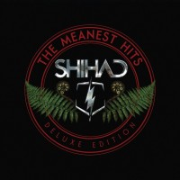 Purchase Shihad - The Meanest Hits CD2