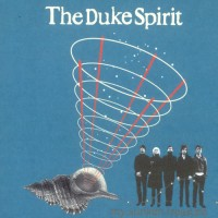 Purchase The Duke Spirit - My Sunken Treasure (CDS)