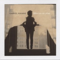 Purchase Gabriel Kahane - Where Are The Arms