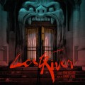 Purchase Chromatics - Yes (Love Theme From Lost River) (CDS) Mp3 Download