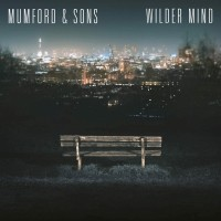 Purchase Mumford & Sons - Believe (CDS)