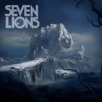 Purchase Seven Lions - The Throes Of Winter (EP)
