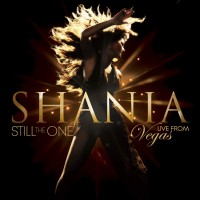 Purchase Shania Twain - Still The One: Live From Vegas