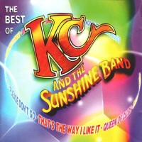 Purchase KC & The Sunshine Band - Best Of KC & The Sunshine Band