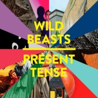 Purchase Wild Beasts - Present Tense (Special Edition)