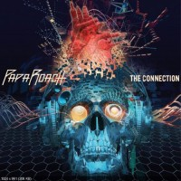 Purchase Papa Roach - The Connection (Deluxe Edition)