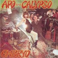Purchase Embryo - Apo-Calypso (Remastered 1999)