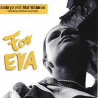 Purchase Embryo - For Eva (Vinyl)