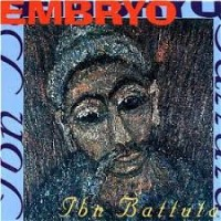 Purchase Embryo - Ibn Battuta