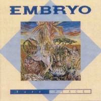 Purchase Embryo - Turn Peace