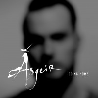 Purchase Asgeir - Going Home (CDS)