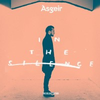 Purchase Asgeir - In The Silence (Deluxe Edition) CD3