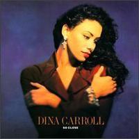 Purchase Dina Carroll - So Close