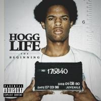Purchase Slim Thug - Hogg Life: The Beginning