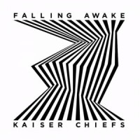 Purchase kaiser chiefs - Falling Awake (CDS)