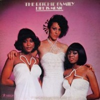 Purchase The Ritchie Family - Life Is Music (Reissued 2009)