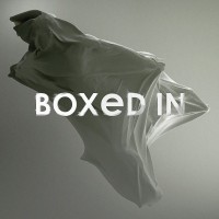 Purchase Boxed In - Boxed In