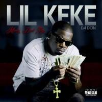 Purchase Lil' Keke - Money Don't Sleep