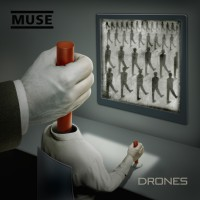 Purchase Muse - Psycho (CDS)