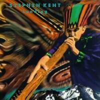 Purchase Stephen Kent - Landing