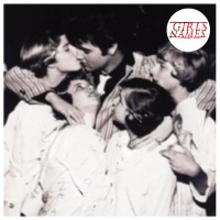 Purchase Girls Names - You Should Know By Now (EP)