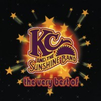 Purchase KC & The Sunshine Band - Very Best Of