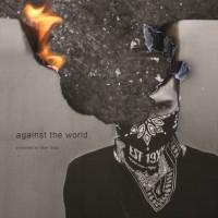 Purchase Machine Gun Kelly - Against The World (CDS)