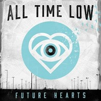 Purchase All Time Low - Future Hearts