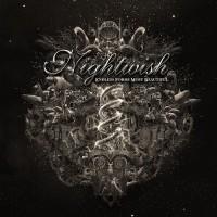 Purchase Nightwish - Endless Forms Most Beautiful