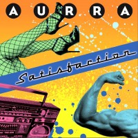 Purchase Aurra - Satisfaction
