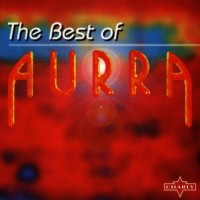 Purchase Aurra - The Very Best Of Aurra