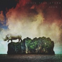 Purchase Seven Year Storm - Aion I