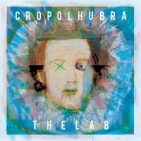 Purchase The Lab - Cropolhubra