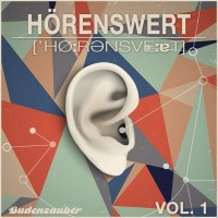 Purchase VA - Horenswert Vol. 1