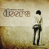 Purchase VA - The Many Faces Of The Doors CD1