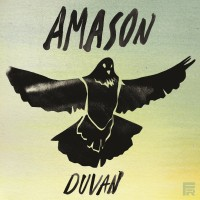 Purchase Amason - Duvan (CDS)