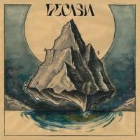 Purchase Decasia - Decasia (EP)