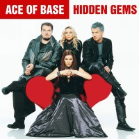 Purchase Ace Of Base - Hidden Gems