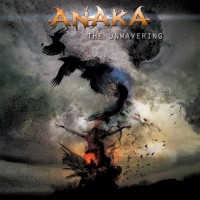 Purchase Anaka - The Unwavering
