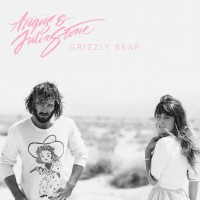 Purchase Angus & Julia Stone - Grizzly Bear (CDS)