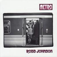 Purchase Robb Johnson - Metro