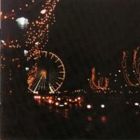 Purchase Robb Johnson - The Big Wheel