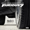 Purchase VA - Furious 7: Original Motion Picture Soundtrack Mp3 Download