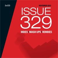Purchase VA - Mastermix Issue 329 (November 2013) CD1