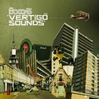 Purchase Boca 45 - Vertigo Sounds