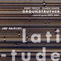 Purchase Groundtruther - Latitude