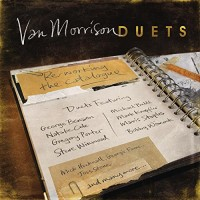 Purchase Van Morrison - Duets: Re-Working The Catalogue