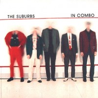Purchase The Suburbs - In Combo (Remastered 2002)
