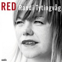 Purchase Randi Tytingvag - Red