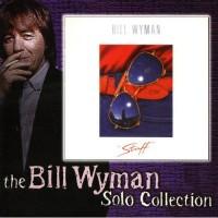 Purchase Bill Wyman - Stuff (Expanded Edition)